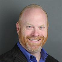 Craig Randall Calvery