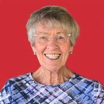 Barbara A. O'Connor