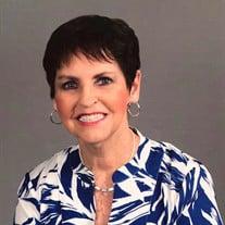 Sandra Jean Fuller