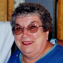 Dorothy Bellante