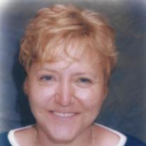 Diana Lynn Sattler