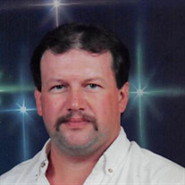Johnny L. Landers