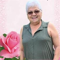 Linda A. Campos