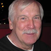 Paul Anthony Smith
