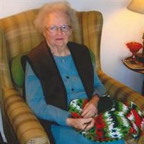 Barbara A. Shipman