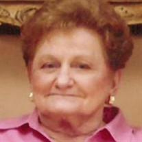 Rita M. Miller