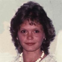 Ruthie Dean Bunch