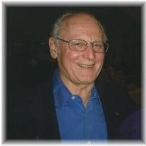 Ralph Zandarski