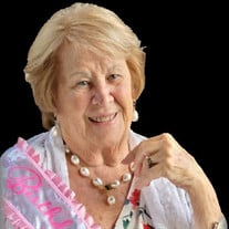 Carol J. Potti