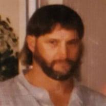 Jerry Paul Schouest