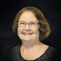 Sara Catherine Moore Lewis