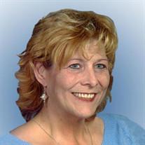 Jane Eileen Blomme