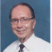Floyd Fleming