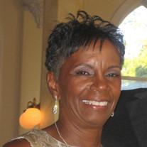 Deborah Roberts