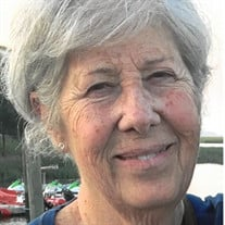 Diane Castellucci