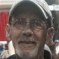MR. LARRY M. GRIFFIN