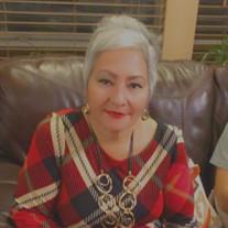 Maria R Lozano