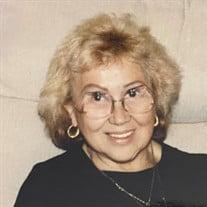 Betty Czap