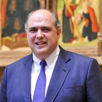 Mark A. Roglan