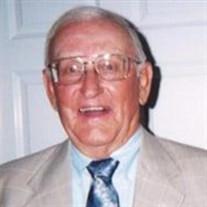 Mr. Charles L. Perry, Sr.