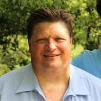 Michael David Rescigno
