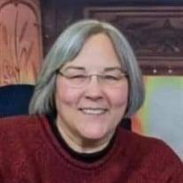 Lorraine M. Bush