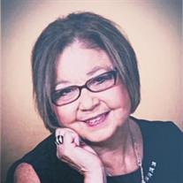 Barbara Ann Limon