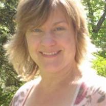 Anne Marie LaPointe