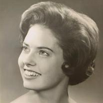 Susan H. Pleune