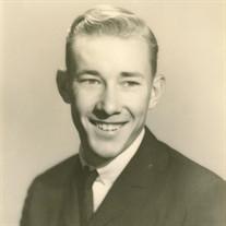 Dennis Ray Dibben