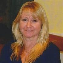 Beverly Lisa Rabatie
