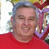 Richard L. Douglas