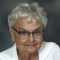 Carole E. Howell