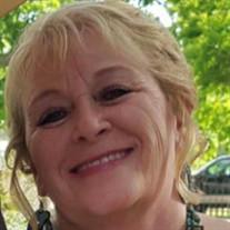 Sharon Anne Rodriguez