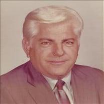 Richard Lee Stinson