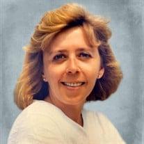Lynne A. Morrison