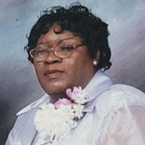 Lois Marie Wright