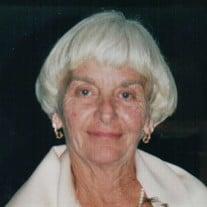Ann Wade Clark