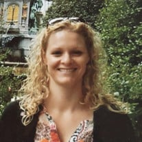 Dr. Jessica Ruth Schwarting Good