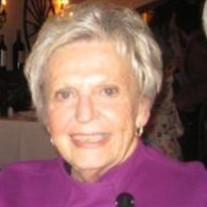 Lydia Dyson