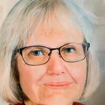Donna Wygle
