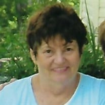 Carolyn A. Grabowski