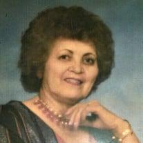 Nellie T. Reynolds