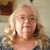 Rita Caroll Allen