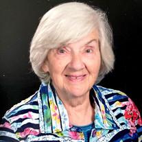 Ms. Maurita Myers Fogle