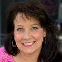 Lynn Ryan O'Meara