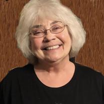Debra D. Hoke