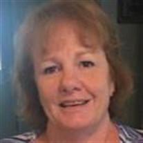 Deborah Freed Ramey