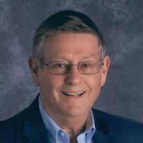 Dr. Kenneth L. Grunden