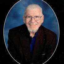 David W. McIntyre